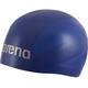 arena 3D Ultra - Bonnet de bain - bleu